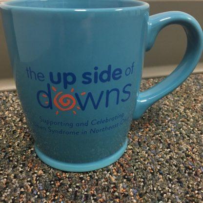 USOD Coffee Mug