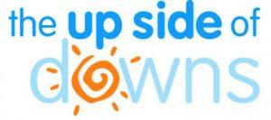 USOD logo