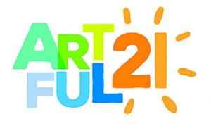 logo-artful21