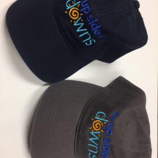 USOD baseball cap